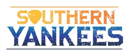 Southern Yankees - Tiki Beach