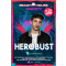 Herobust at Beach House Sundays