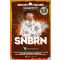 SNBRN at Beach House Sundays