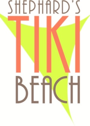 Tiki Beach Grill, Thursday, June 4th, 2020