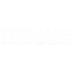 Bungalow Beach Bar & Grill