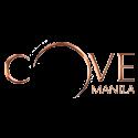Cove Manila Nightclub