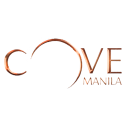 Cove Manila Beachclub