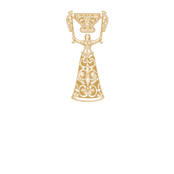 Warwick Estate