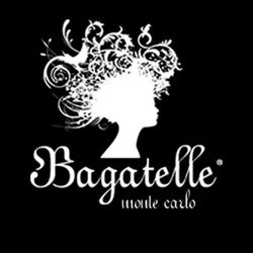 The Brunch - Bagatelle Monte Carlo