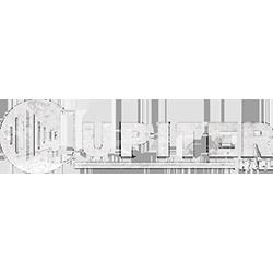 Jupiter Hall