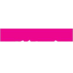 Providence AC