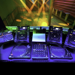 Kingdom Nightclub