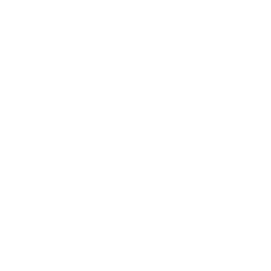 Rio Rooftop