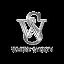 Whisky Saigon