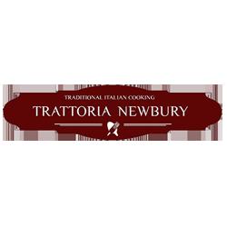 Trattoria Newbury