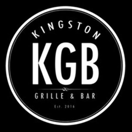 Lounge set kingston 15 delightful dating 2