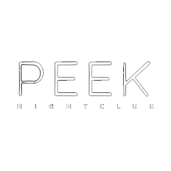 Peek Nightclub
