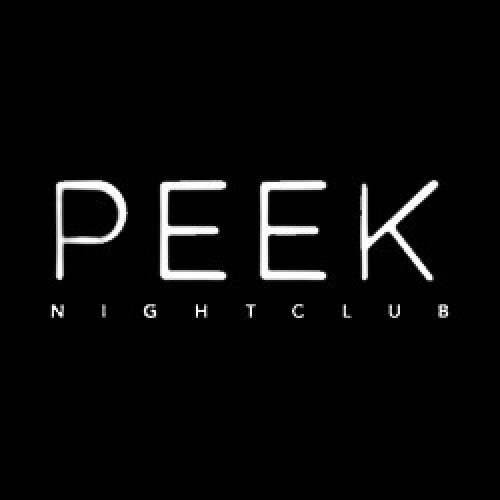 New Years Eve Saturday with DJ Skribble - Peek Nightclub