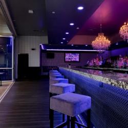 Kandy Bar Charlotte