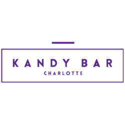 Kandy Bar Charlotte
