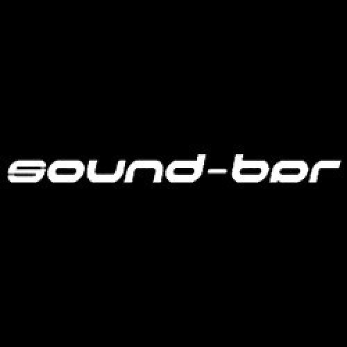 Doctor P | Funtcase | Cookie Monsta - Sound-Bar