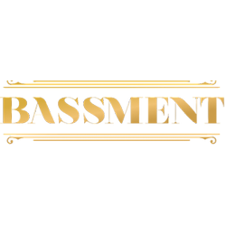 Bassment