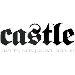 Castle Nightclub Chicago