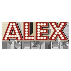 Alex Theater