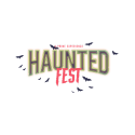 Haunted Fest Ohio