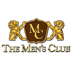 The Men's Club of Dallas