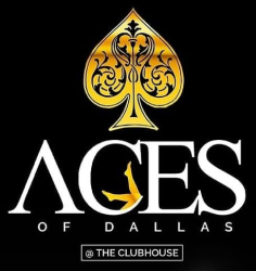 Aces of Dallas at The Clubhouse