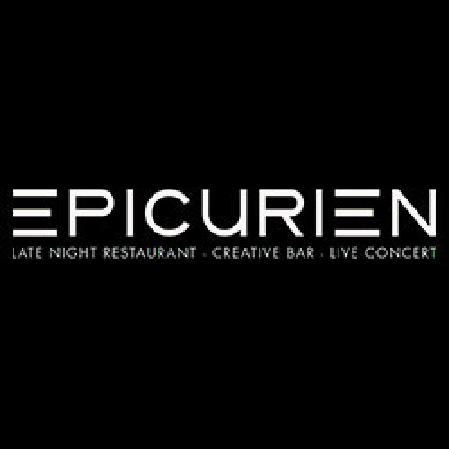Chilling On Sunday - L'Epicurien