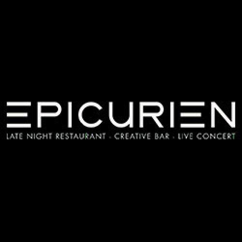 Chilling On Sunday - L'Epicurien