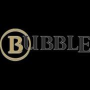 Bubble on Sundays