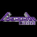 Escapade 2001