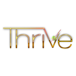 Thrive Nightclub