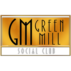 Green Mill Social Club
