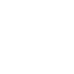 Hyde T-Mobile Arena
