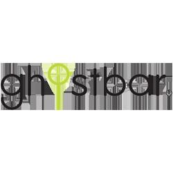Ghost Bar