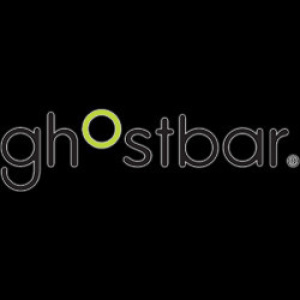 Ghostbar