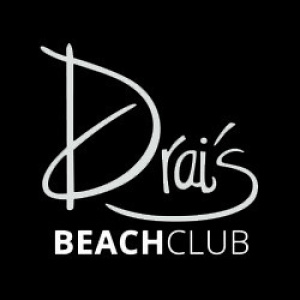 Drai's Beach Paradise & Cafe