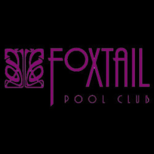 Memorial Day Weekend Saturday at Foxtail Pool
