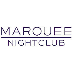 Marquee Nightclub