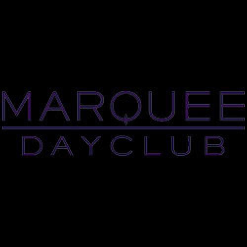 GRYFFYN - Marquee Day Club