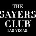 The Sayers Club