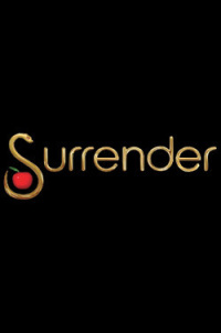 EDX at Surrender Nightclub