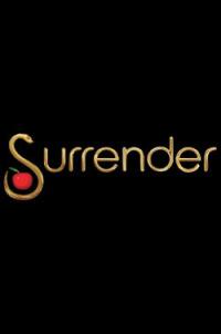 Getter at Surrender Nightclub