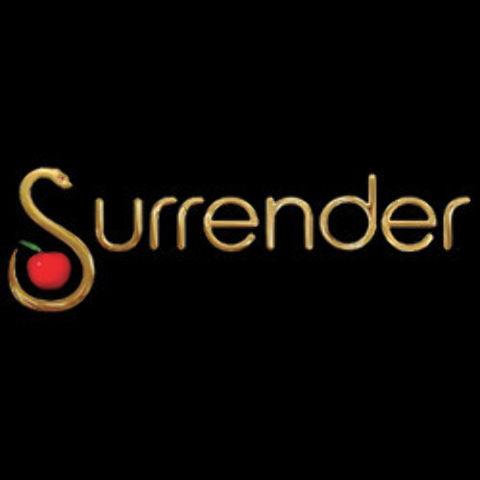 Slander at Surrender Nightclub