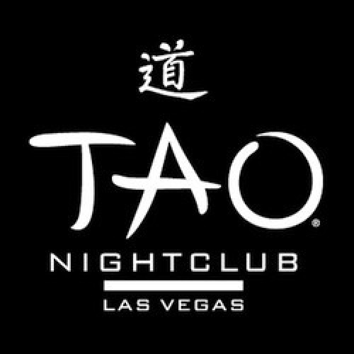 JustinCredible - TAO Nightclub