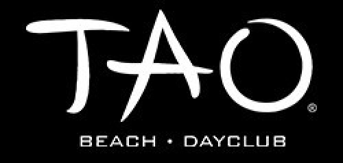 JAVIER ALBA - TAO Beach Club