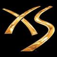 Skrillex - Sunday Nightswim