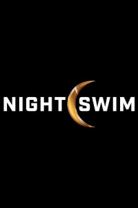 Valentino Khan - Nightswim at EBC at Night