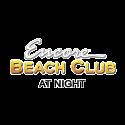 EBC at Night