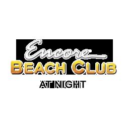 EBC Night Swim